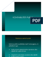 Kontabiliteti_publik