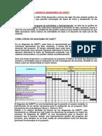 DIAGRAMA DE GANTT.docx