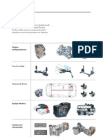 Manual+de+MOTORES+Volkswagen-Esp[1]
