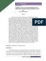 760-1631-1-PB.pdf