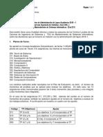 lineamientos-carrera-ing-de-sistemas-cod-236-y-tsu-en-mantenimiento-de-sistemas-informaticos-cod-237-2018-1.pdf