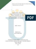 Unidad 4 Paso 4 - Explorar El Uso de Vectores Virales en Terapia Génica _203016_13