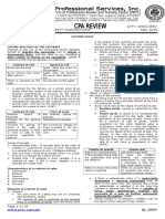 SALES-agency-and-credit-transaction-PRTC-Format.doc