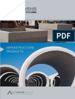 Aveng Manufacturing Infrastructure Brochure (2)