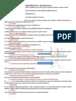 Tecnologia e implementacion de control.pdf