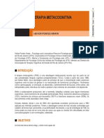 TERAPIA_METACOGNITIVA_TEXTO_BASE.pdf