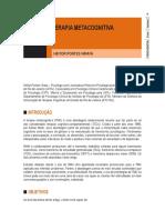 TERAPIA_METACOGNITIVA_TEXTO_BASE.pdf