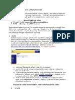 INFORMACION PREVIA PARA ORGANIZACIONES.docx