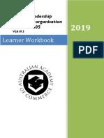 BSBMGT 605_Learner Workbook.pdf