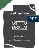Bellum+Sacrum+Print+and+Play