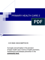 HEALTH_CARE_2.ppt