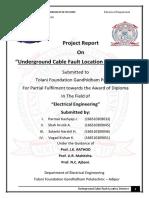 Report 6.0.pdf