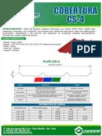 Ficha Tecnica Cobertura Cs-4 (1)