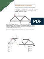 METODO DE LAS SECCIONES.pdf
