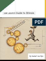 Idiots_Guide_to_Bitcoin_v1.0.pdf
