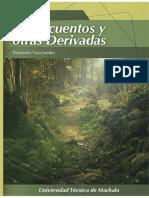 6 MICROCUENTOS Y OTRAS DERIVADAS.pdf