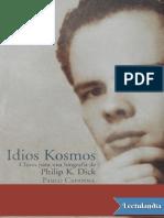 Idios Kosmos - Pablo Capanna.pdf