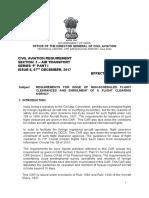 D3F-F1(IssueII).pdf