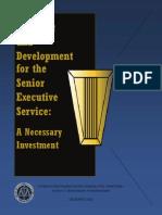 viewdoc.pdf
