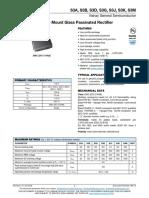 S3 mosfet datasheet