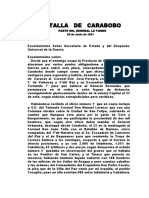 Batalla LaTorre (1)