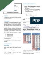 Aula 04 - Integração Numérica.pdf