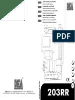 203rr.pdf