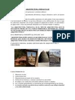 BIOOO INFORME 11 2.0.docx
