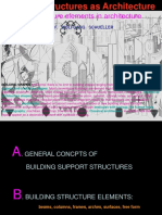 Building Structures as Architecture.ppt