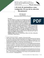 los libros de texto de matemáticas como.pdf