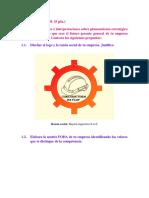solucionario TV.3.docx