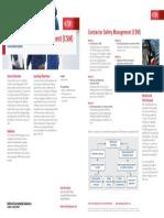 PSM-602-onesheet.pdf