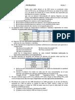 Copia de Enteros_Ficha7