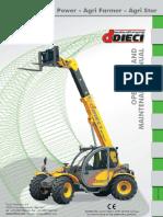 193731909-Operation-Maintenance-Manual-Dieci.pdf