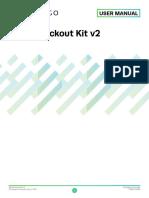 GKO+v2+user+manual