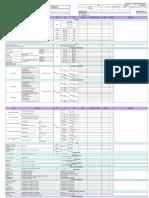 MCR PC1250-8 (3436)