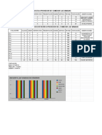 resultados encuesta comedor 2.pdf