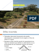 12_sifao_invertido