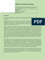 PSL1- Guidelines on Priority Sector Advances - Vetted_20190305100507