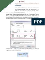 Material complementario de Word.pdf