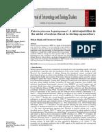 Jurnal EHP.pdf
