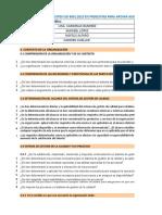 Taller Formulación Preguntas ISO 9001(1).xlsx