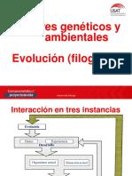 PSICOBIOLOGIA TERCERA UNIDAD.pptx