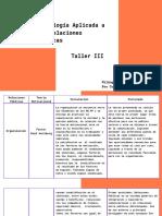 Orange and Purple Fashion Presentation (1).pdf