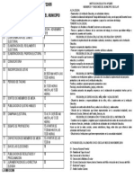 INFORME A LOS DOCENTES N°11.docx