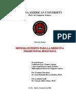 Tesis_Sistema-Experto-Medicina-Tradicional-en-Bolivia.doc