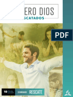 sermonario_motivacional_2020_10_dias.pdf