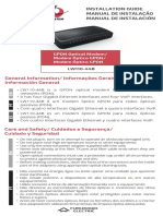 MFPC000350-ONT LW110-44B-rev04.pdf