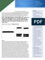 pdumh20atnet.pdf