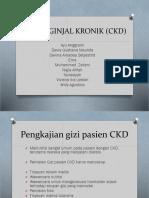 CKD kel 3 new